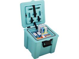 Термоконтейнеры для лекарств
