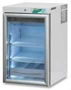 Валидация холодильников (GDP, GPP)