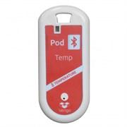 Регистратор Температуры Verigo POD PB2