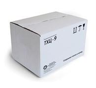 Термоконтейнер ТХЦ-9